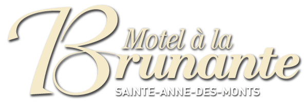 Motel À la Brunante